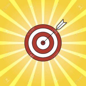 Cimeshop_raggiungi_il_tuo_obiettivo