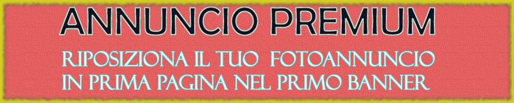 Cimeshop_monopattino_fotoannunci_premium