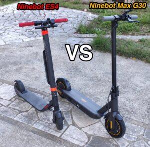 Cimeshop_NinebotEs4_vs_Ninebot_G30max