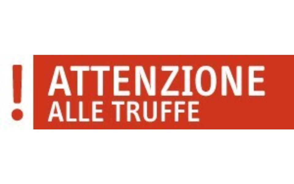 Cimeshop_Attenzione_truffe